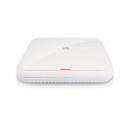 Huawei AP7052DN Точка доступа