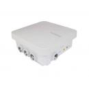 Huawei AP8150DN Точка доступа