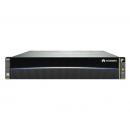 Huawei 26V3I-S-2C32G-AC Система хранения данных