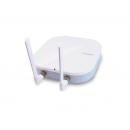 Huawei AP4151DN Точка доступа