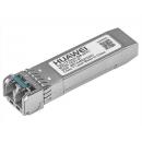 HUAWEI 10G-1310nm-10km-MS-SFP+ Модуль SFP+