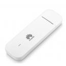 HUAWEI 51071SUX Модем 2G/3G/4G