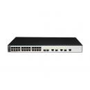 Huawei S2751-28TP-PWR-EI-AC