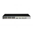 Huawei S2750-28TP-PWR-EI-AC