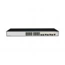 Huawei S1720-20GFR-4TP