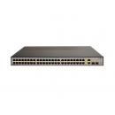 Huawei S1700-52FR-2T2P-AC