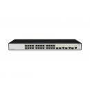 Huawei S1720-28GWR-PWR-4TP