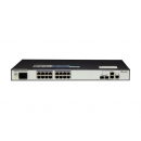 Huawei S2700-18TP-SI-AC