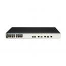 Huawei S2750-20TP-PWR-EI-AC