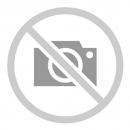 Huawei 88134UFA-3S1 Лицензия