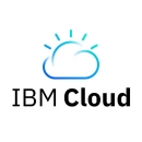 IBM Cloud (1 мес)