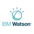 IBM Watson Studio Desktop (1 мес)