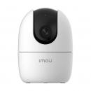 IMOU IPC-A22EP-IMOU IP-видеокамера