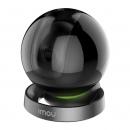 IMOU IPC-A26HP-IMOU IP-видеокамера