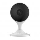 IMOU IPC-C22EP-IMOU IP-видеокамера