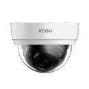 IMOU IPC-D42P-0280B-IMOU IP-видеокамера