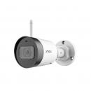 IMOU IPC-G42P-0280B-IMOU IP-видеокамера