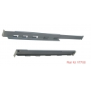 ELTENA Комплект для крепления RAIL KIT VT700