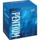 Intel Pentium G4600 (Box) Процессор BX80677G4600SR35F