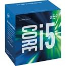 Intel Socket 1151 Core I5-6400 BOX Процессор BX80662I56400SR2L7
