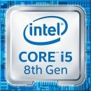 Intel Socket 1151 Core I5-8500 OEM Процессор CM8068403362607SR3XE