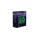 Intel Core i5-8600K (Box) Процессор BX80684I58600KS