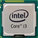 Intel Socket 1150 Core I3-4170T OEM Процессор CM8064601483551SR1TC