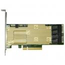 Intel RSP3TD160F 954493 Серверный контроллер