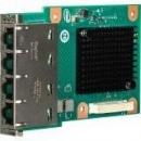 Intel I357T4OCPG1P5 948352 Сетевая карта