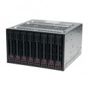 Intel A2UREARHSDK2 958243 Корзина для жестких дисков