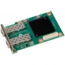 Intel X527DA2OCPG1P5 950126 Сетевая карта