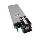 Intel AXX1100PCRPS 936183 Резервный блок питания