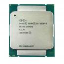 Intel Xeon E5 2678 v3 Процессор
