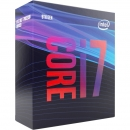 Intel Socket 1151 Core I7-9700 BOX Процессор BX80684I79700SRG13