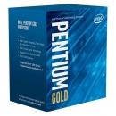 Intel Pentium Gold G5420 (Box) Процессор BX80684G5420SR3XA