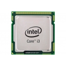 Intel Socket 1151 Core I3-6300 OEM Процессор CM8066201926905SR2HA