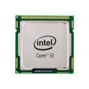 Intel Socket 1151 Core I3-6100T OEM Процессор CM8066201927102SR2HE