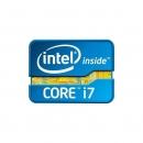 Intel Core i7-3770 (OEM) Процессор CM8063701211600SR0PK