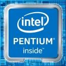 Intel Pentium G4600 (OEM) Процессор CM8067703015525SR35F