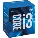 Intel Core i3-6100 (Box) Процессор BX80662I36100SR2HG