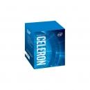 Intel Celeron G4930 (Box) Процессор BX80684G4930SR3YN
