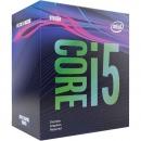 Intel Core i5-9500F (Box) Процессор BX80684I59500FSRG10