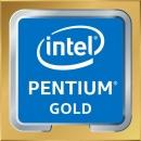 Intel Pentium Gold G5400T (OEM) Процессор CM8068403360212SR3XB