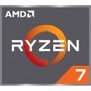 AMD Ryzen 7 3700X (OEM) Процессор 100-000000071