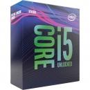 Intel Core i5-9600K (Box) Процессор BX80684I59600KSRG11