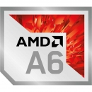 AMD A6-9500 (OEM) Процессор AD9500AGM23AB