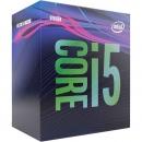 Intel Core i5-9600 (Box) Процессор BX80684I59600SRF4H