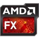 AMD FX-6350 (OEM) Процессор FD6350FRW6KHK