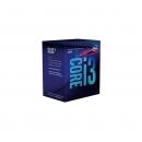 Intel Core i3-8100 (Box) Процессор BX80684I38100SR3N5