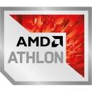AMD Athlon 240GE (OEM) Процессор YD240GC6M2OFB